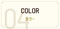 04 カラー