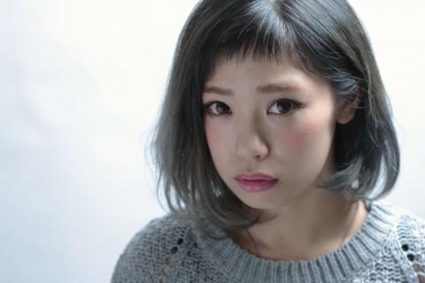 fujimori-480x320