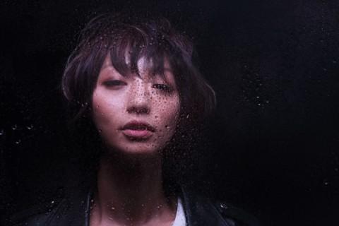 hoyu-best-480x320