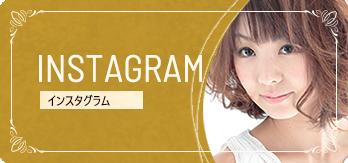 instagram-btn-sp
