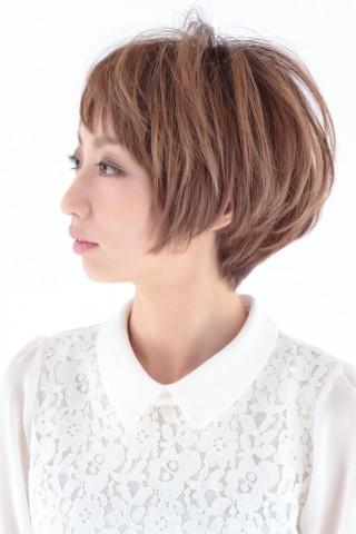 nakayama-320x480