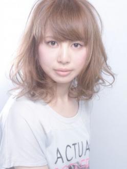syouko-320x480